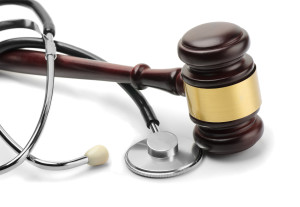 Long Term Disability Attorney Memphis | Atty John E Dunlap