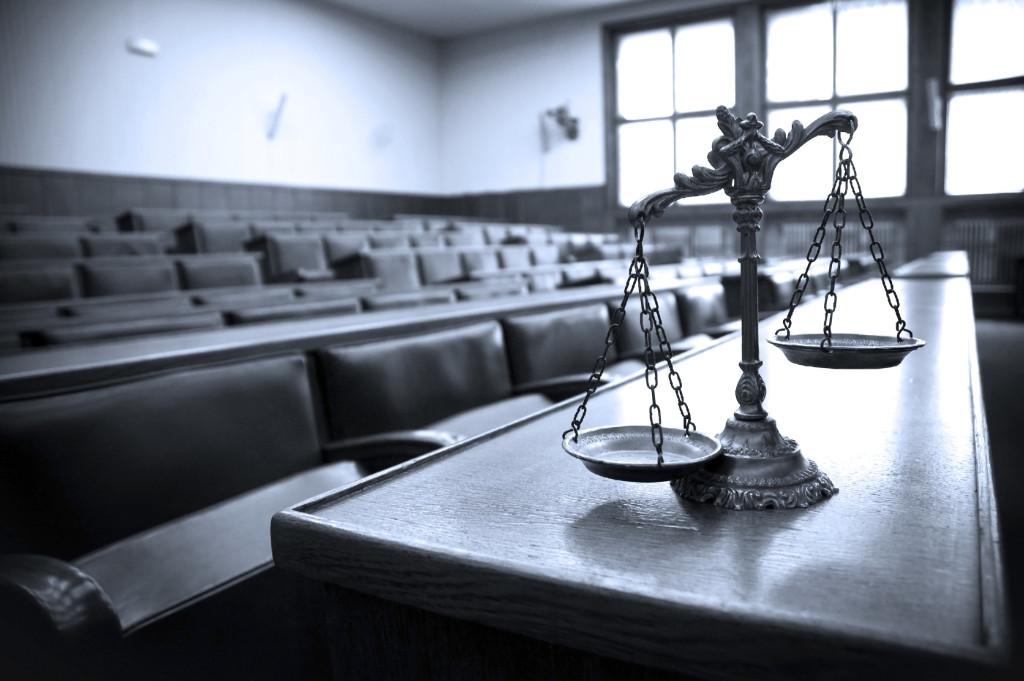 Memphis SSD Screening | Disability Attorney John E. Dunlap