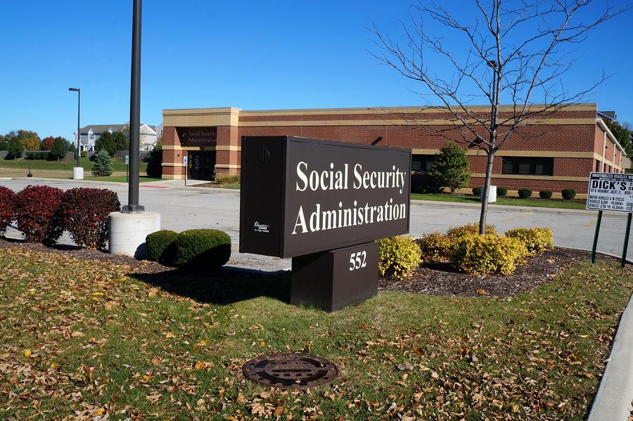 Memphis SSD Delayed Benefits Attorney | John E. Dunlap PC
