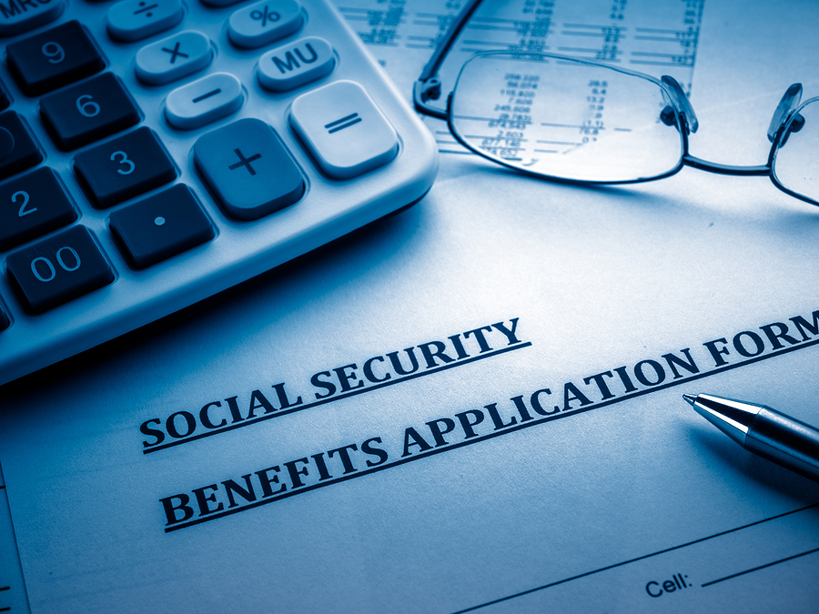 Memphis TN Disability Benefits Attorney | John E. Dunlap PC